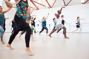 Foto: Sara Lüdtke/Rieback Dance©